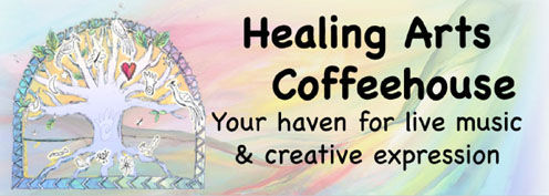 healingarts banner 2