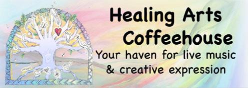 healingarts banner 2